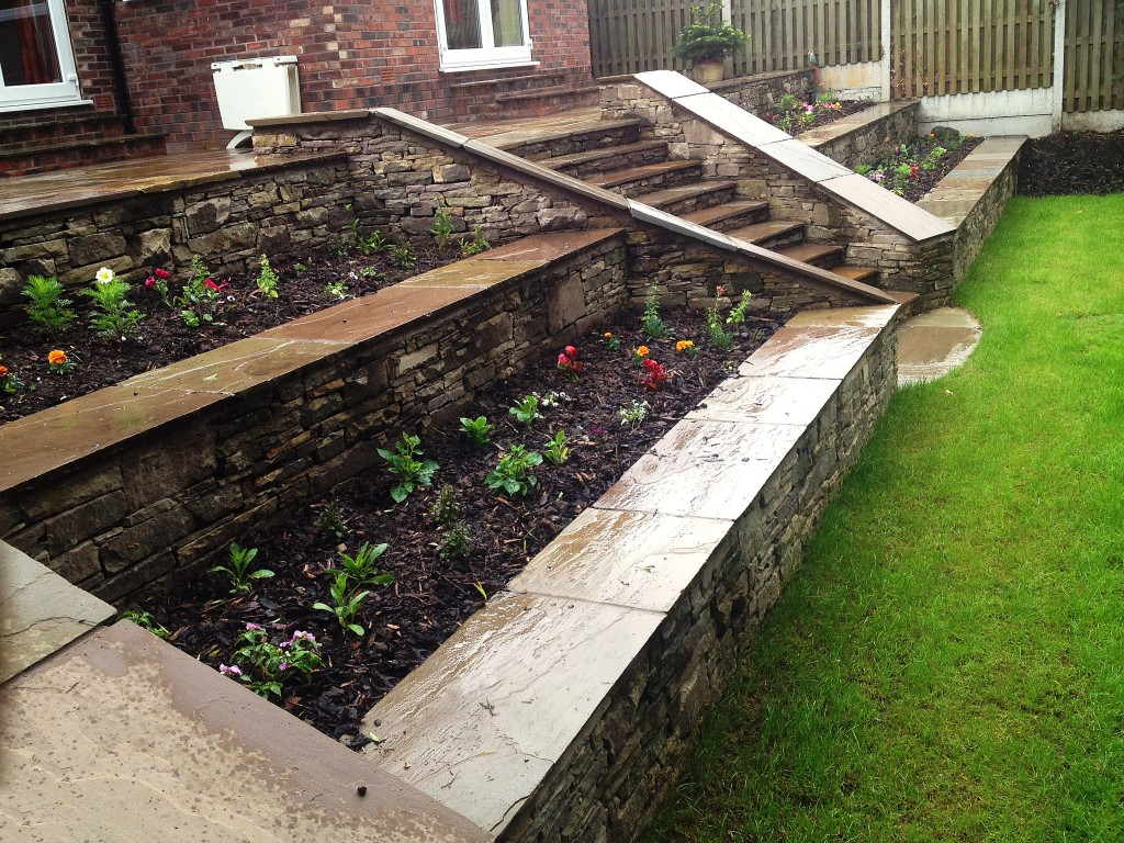 Dry_Stone-Wall-Terraces-Wilmslow2