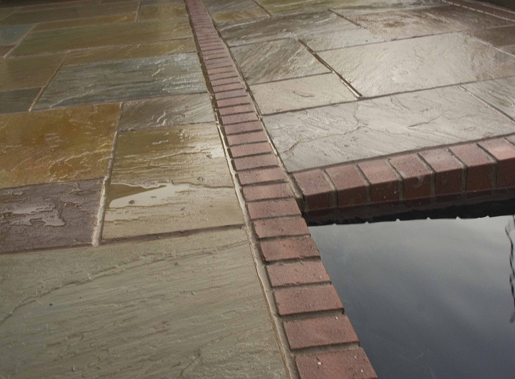 Garde-Patio-Macclesfield