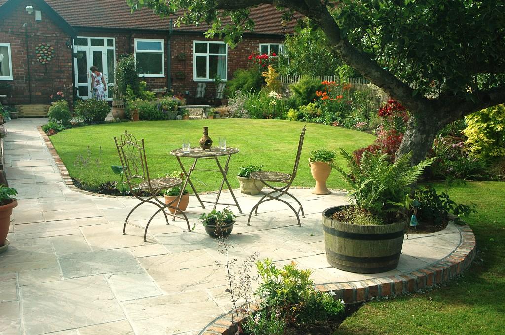 Garden-Design-Manchester