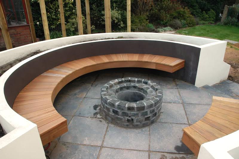 Garden-Seat-Cheshire