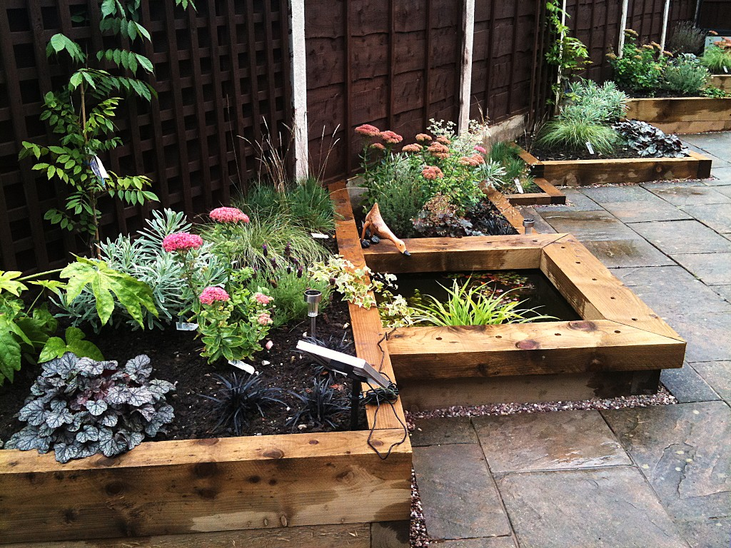 Garden-Sleepers-Handforth