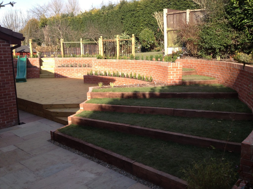 Garden-Terraces-Cheshire
