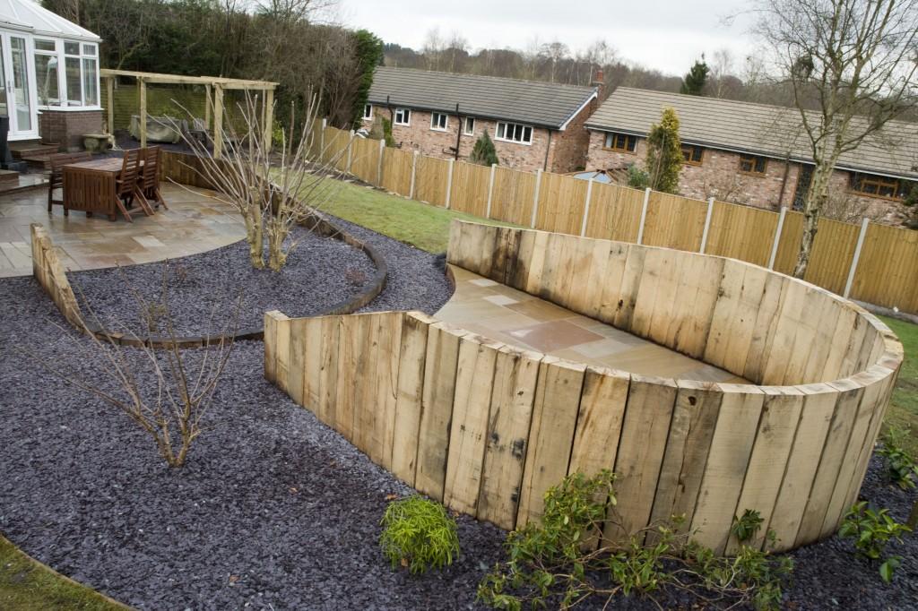 Landscape-Design-Prestbury