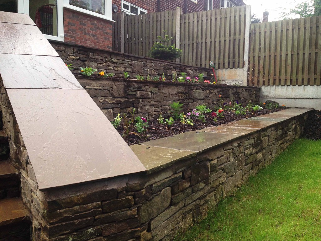 Natural-Stone-Walling-Handforth