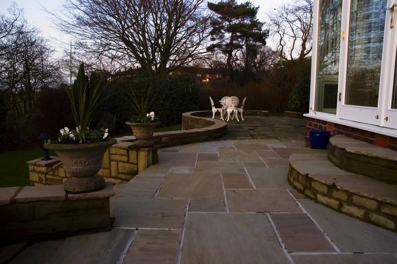 Stone-Terrace-Prestbury