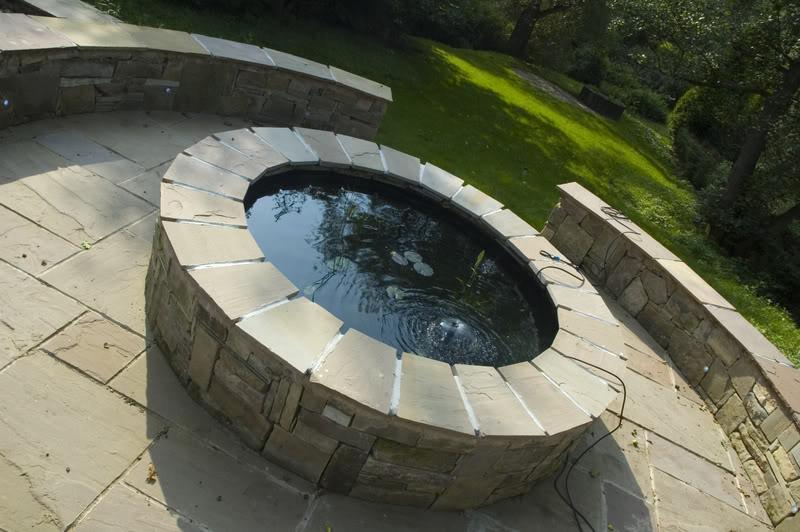 Stone-Terrace-Wilmslow